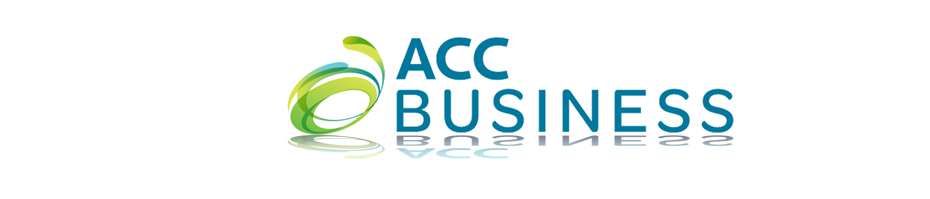 ACC Business.png