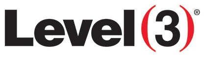 logo-level3.png