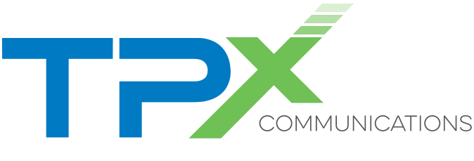 tpxc-logo.png