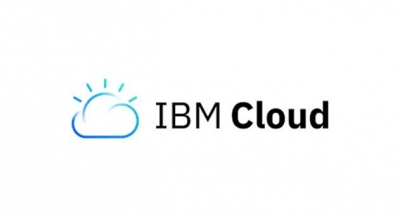 IBM Cloud.jpg