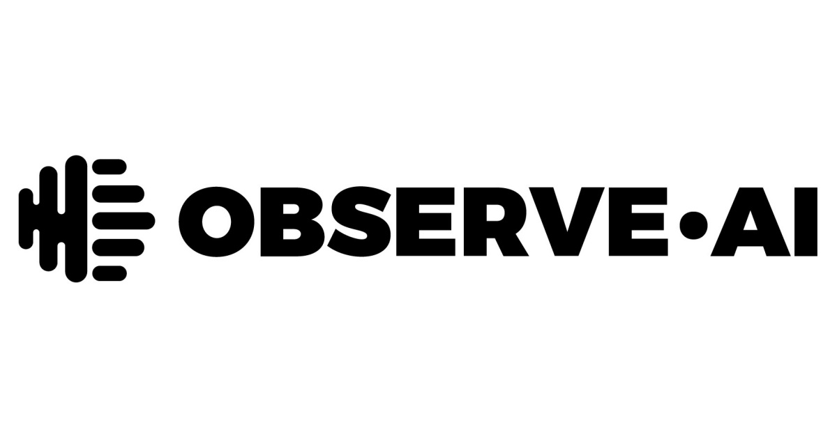 OBSERVE+FULL+LOGO+-+BLACK+-+NO+BG.jpg